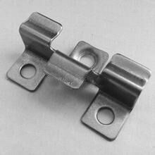 Cheap Price High Quality of T-Clip in China pictures & photos