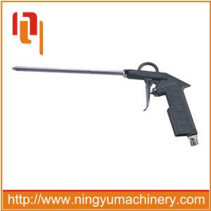 Air Duster Gun (DG-10B-1) pictures & photos