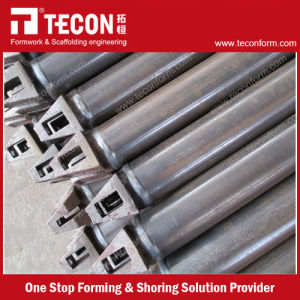 Tecon Construction Ringlock Scaffolding System pictures & photos