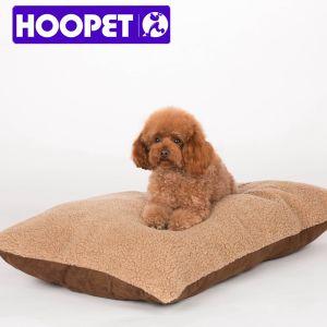 Pet mattress Snuggle Dog Sofa Bed pictures & photos