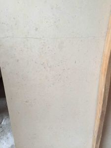 Jura Beige Limestone for Honed Tile Slab pictures & photos