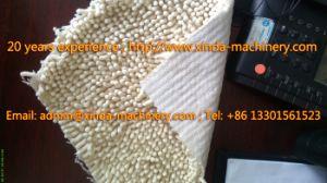 Carpet Back Coating PVC Machinery Carpet pictures & photos