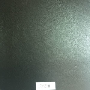 Synthetic Leather (Z65#) for Furniture/ Handbag/ Decoration/ Car Seat etc pictures & photos