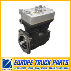 Truck Parts of Air Compressor1380455 for Scaniap, G, R, Tseries pictures & photos