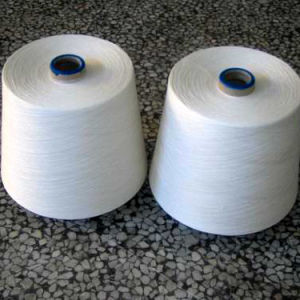 100% Polyester Yarns for Sewing (40/2)
