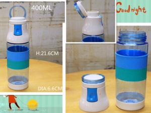 New Style 7400ml PC Skin-Proof Hot Water Bottle