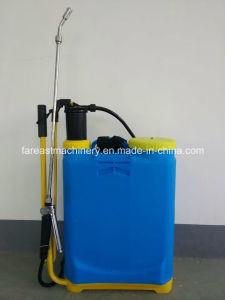 16L Sprayer (TM-16A) pictures & photos