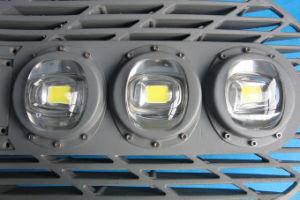 150 Watt LED Street Light, 150W LED Street Light (SLRK150W) pictures & photos