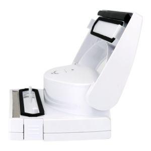 Plastic Suction Vacuum Sealer (YJS90 white7)