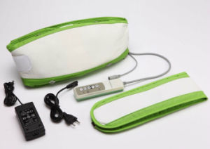 Hot Sale, Keep Healthy, Massage Belt pictures & photos