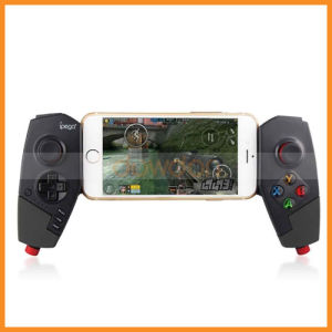 Ipega Pg-9055 Adjustable Android Wireless Bluetooth 3.0 Game Controller for Cellphone Tablet PC pictures & photos