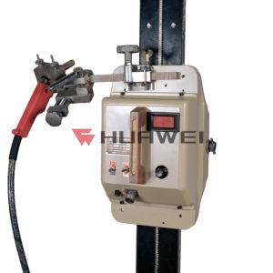 HK-2000 Portable Auto Type Welding Machine pictures & photos
