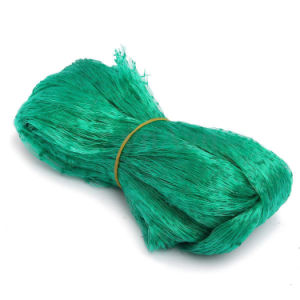 Knotless Netting PP Anti Bird Netting pictures & photos