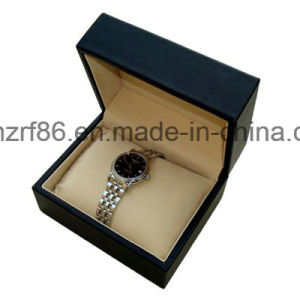 Paper Gift Box for Watch Packaging Cardboard Boxes pictures & photos