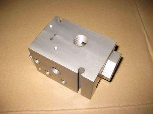 Atlas Copco Screw Air Compressor Part 1614644900 Pressure Regulator Valve pictures & photos