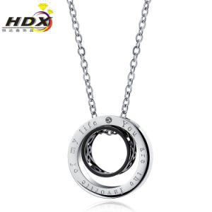 Fashion Accessories Stainless Steel Jewelry Pendants (hdx1145) pictures & photos