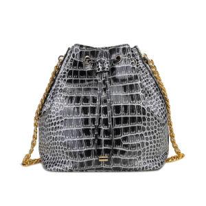 Colorful Handbag for Women′s C010