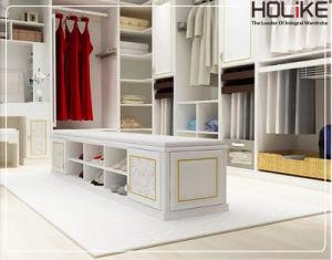 Guangzhou Environmental Cloakroom Furniture Sets