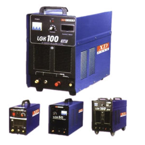 Selected Plasma Source for Mini and Gantry CNC Cutting Machine pictures & photos