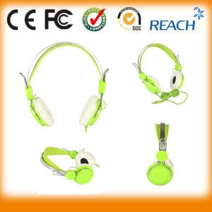 Earplug Headphones Noise Cancelling Headphones Earphones Headphones pictures & photos