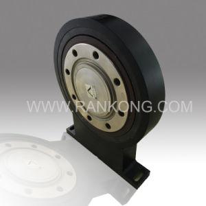 Flange Torque Sensor, Rk064b
