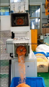 Laundry Soap Duple Refiner Ma⪞ Hine pictures & photos