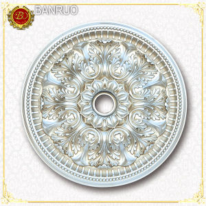 Banruo Decorative Panel PS Material for Home Decoration pictures & photos