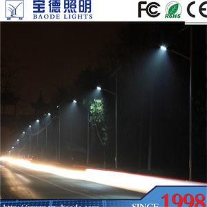 High Brightness Solar LED Street Lighting pictures & photos
