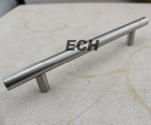 Cp Staniless Steel Furniture Handle (EFH011)