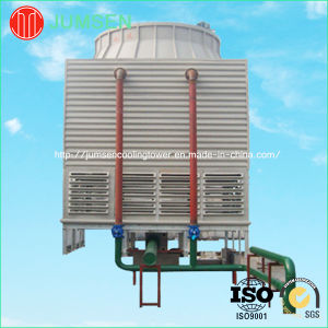 Energy Saving Professional Cooling Tower Suppliers