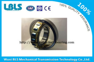 High Performance Reliable Spherical Roller Bearings on Adapter Sleeves pictures & photos