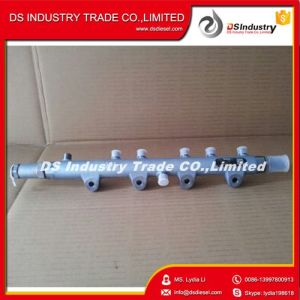 Motor Parts 4899320 Fuel Common Rail Pipe pictures & photos