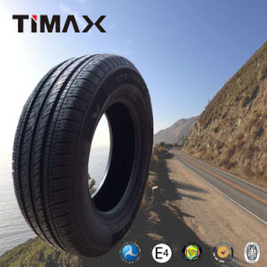 Wholesale Truck Tyres, Made in China (295/75R22.5) pictures & photos