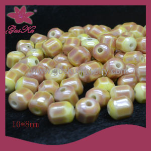 New Fashion Classic Tourmaline Beads Jewelry (2015 Gus-Tmbd-098)