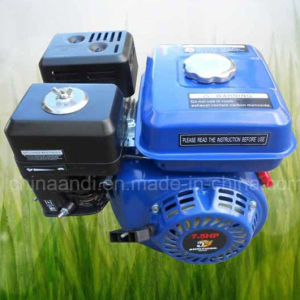 Model Gx220 4 Stroke Ohv 7.5HP Gasoline Engine for Honda pictures & photos