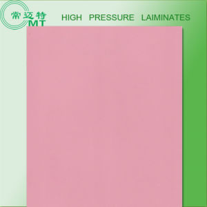 High Pressure Laminate /HPL 1018 pictures & photos