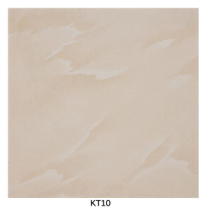 Stock Promotion Only 3.2$/M2 600X600mm Polished Porcelain Tiles pictures & photos