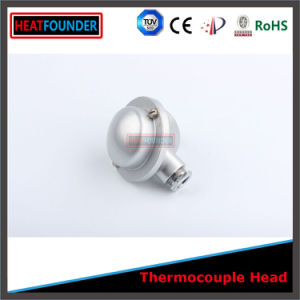 Kny Thermocouple Head pictures & photos