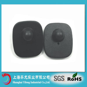 Clothing Security Tag EAS Am Tag Supplier Tag63 pictures & photos