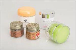 Skincare Cream Filling Machine, Paste Filler, Cream Filling Machine pictures & photos