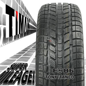 Winter, Snow and Mud Car Tire (165/70R13 185/60R14 195/65R15 205/55R16) pictures & photos