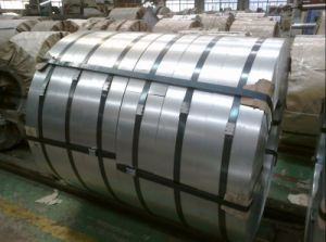 SPCC Cold Rolled Steel Coil / Sheet pictures & photos