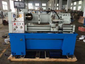 Factory Direct Sale Cq6232A Machine Lathe pictures & photos