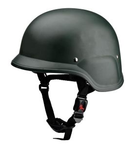 Anti-Riot Helmet and Police Riot Helmet pictures & photos