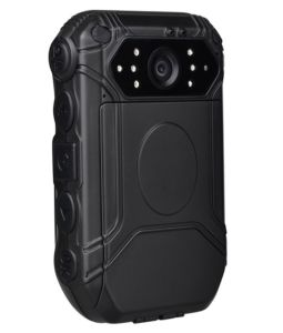 Police Body Camera with Free Battery pictures & photos