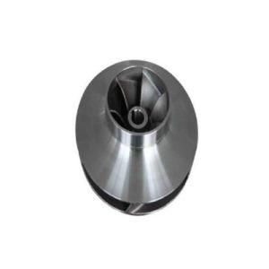 Precision Investment Casting Elevator Engine Parts pictures & photos