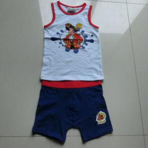 Boys Kids Underwear Sets