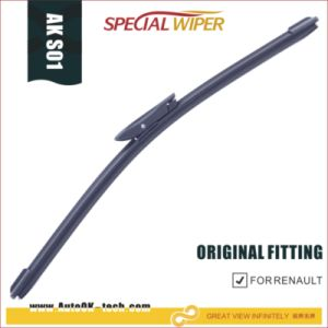 Flex Wiper Blade Special for Renault and FIAT