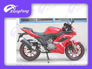 250CC Racing Motorcycle, Sport Motorcycle, 150CC/200CC/250CC pictures & photos