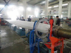 High Output Jc-EPE150 EPE Plastic Extruder Packing Machine PE Foam Machine PE Foam Production Line pictures & photos